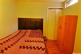 Photo 18: 313 26th Street West in Prince Albert: West Hill PA Residential for sale : MLS®# SK856132