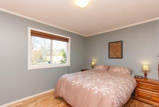 Photo 13: CENTRAL SAANICH HOME FOR SALE = BRENTWOOD BAY HOME For Sale SOLD With Ann Watley