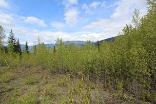 Photo 1: Lot 81 Sunset Drive: Eagle Bay Land Only for sale (Shuswap)  : MLS®# 10186644