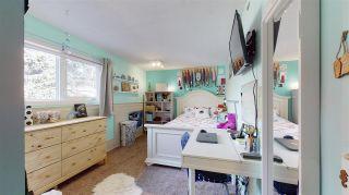 Photo 18: 44 GRENFELL Avenue: St. Albert House for sale : MLS®# E4234195