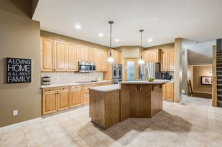 Photo 2: 86 Royal Oak Point NW in Calgary: Royal Oak Detached for sale : MLS®# A1123401