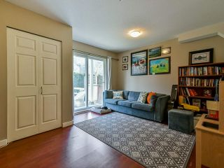 """Photo 15: 46 7179 201 Street in Langley: Willoughby Heights Townhouse for sale in """"DENIM"""" : MLS®# R2446590"""