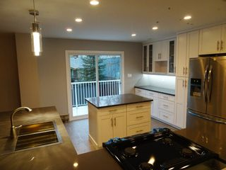 Photo 4: 157 King Drive in Prince George: Highland Park House for sale (PG City West (Zone 71))  : MLS®# R2116209