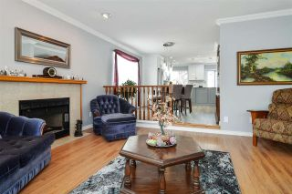 Photo 5: 3328 196A Street in Langley: Brookswood Langley House for sale : MLS®# R2579516