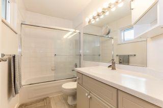 "Photo 25: 5399 BRIGANTINE Road in Delta: Neilsen Grove House for sale in ""MARINA GARDENS"" (Ladner)  : MLS®# R2401253"