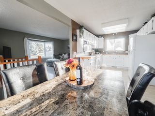 Photo 13: 5703 55 Avenue: Beaumont House for sale : MLS®# E4266415