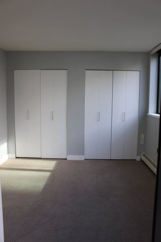 """Photo 14: 501 124 W 1ST Street in North Vancouver: Lower Lonsdale Condo for sale in """"THE Q"""" : MLS®# R2115647"""