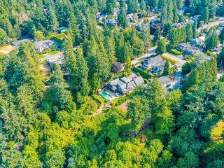 Photo 35: 12626 15 Avenue in Surrey: Crescent Bch Ocean Pk. House for sale (South Surrey White Rock)  : MLS®# R2609386