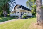 Main Photo: 4409 William Head Rd in : Me William Head House for sale (Metchosin)  : MLS®# 887698