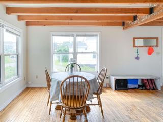 Photo 6: 33 Harbourside Drive in Wolfville: 404-Kings County Residential for sale (Annapolis Valley)  : MLS®# 202120952