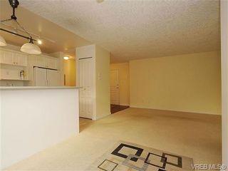 Photo 10: 102 1037 Richardson St in VICTORIA: Vi Fairfield West Condo for sale (Victoria)  : MLS®# 650548