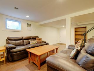 Photo 11: 1050 Tattersall Dr in VICTORIA: SE Quadra House for sale (Saanich East)  : MLS®# 785707