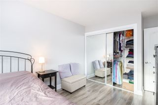 """Photo 12: 207 3615 W 17TH Avenue in Vancouver: Dunbar Condo for sale in """"Pacific Terrace"""" (Vancouver West)  : MLS®# R2426507"""