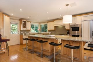 Photo 7: 17377 28A Ave Surrey in Surrey: Home for sale : MLS®# F1445435