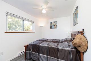 Photo 9: 6681 SPERLING Avenue in Burnaby: Upper Deer Lake 1/2 Duplex for sale (Burnaby South)  : MLS®# R2391156