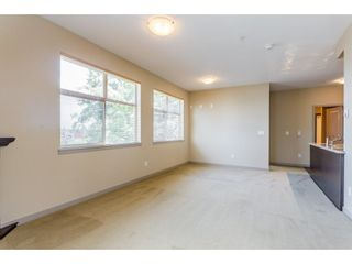 """Photo 7: 205 2511 KING GEORGE Boulevard in Surrey: King George Corridor Condo for sale in """"Pacifica"""" (South Surrey White Rock)  : MLS®# R2285160"""