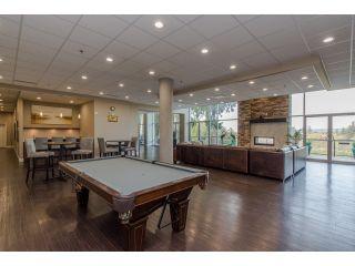 "Photo 26: 103 15145 36 Avenue in Surrey: Morgan Creek Condo for sale in ""EDGEWATER"" (South Surrey White Rock)  : MLS®# R2145908"