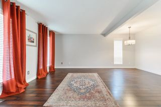 Photo 8: 825 MCALLISTER Crescent in Edmonton: Zone 55 House for sale : MLS®# E4262394