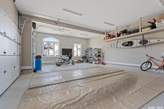 Photo 34: 651 Bolstad Turn in Saskatoon: Aspen Ridge Residential for sale : MLS®# SK868539