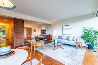 """Photo 7: 3669 W 14TH Avenue in Vancouver: Point Grey House for sale in """"Point Grey"""" (Vancouver West)  : MLS®# R2621436"""