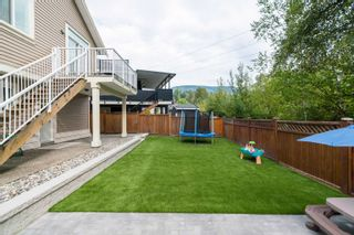 Photo 38: 4026 JOSEPH Place in Port Coquitlam: Lincoln Park PQ House for sale : MLS®# R2617578