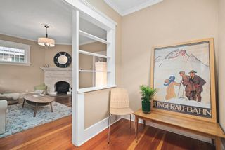 Photo 4: 2684 TURNER Street in Vancouver: Renfrew VE House for sale (Vancouver East)  : MLS®# R2625123