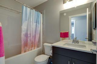 Photo 30: 383 STOUT Lane: Leduc House for sale : MLS®# E4251194