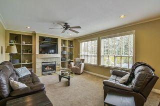 Photo 9: 1368 KENT Street: White Rock House for sale (South Surrey White Rock)  : MLS®# R2346656