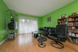 Photo 18: 130 2390 MCGILL Street in Vancouver: Hastings Condo for sale (Vancouver East)  : MLS®# R2397308