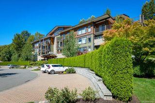 Photo 45: 2403 44 Anderton Ave in Courtenay: CV Courtenay City Condo for sale (Comox Valley)  : MLS®# 873430