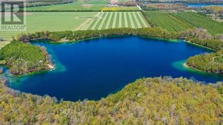 Photo 1: LT 22, 23 & 24 4 & 5 Concession in Chatsworth (Twp): Agriculture for sale : MLS®# 40111860