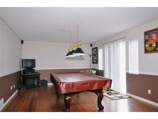 Photo 9: 12446 231B Street in Maple Ridge: East Central House for sale : MLS®# V939462
