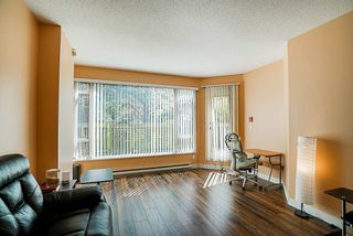 Photo 4: 102 4689 HAZEL Street in Burnaby: Forest Glen BS Condo for sale (Burnaby South)  : MLS®# R2259927