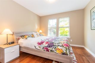 Photo 12: 1787 PAINTED WILLOW PLACE in Cultus Lake: Lindell Beach House for sale : MLS®# R2409756