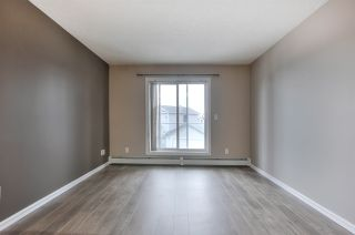 Photo 21: 213 13710 150 Avenue in Edmonton: Zone 27 Condo for sale : MLS®# E4225213