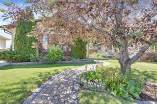 Photo 6: 48 Bermondsey Crescent NW in Calgary: Beddington Heights Detached for sale : MLS®# A1125472