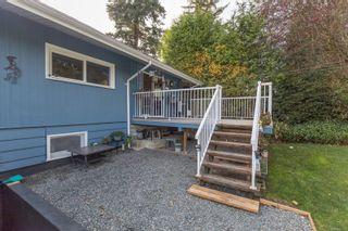 Photo 15: 2034 Holden Corso Rd in : Na Cedar House for sale (Nanaimo)  : MLS®# 862956
