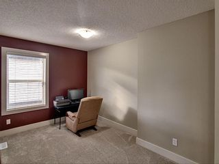 Photo 12: 656 Copperfield Boulevard SE in Calgary: Copperfield Detached for sale : MLS®# A1143747