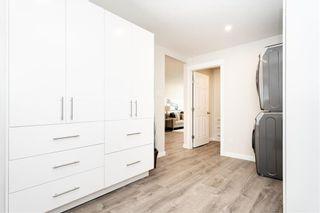 Photo 15: 199 Lipton Street in Winnipeg: Wolseley Residential for sale (5B)  : MLS®# 202008124