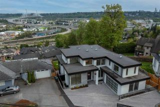 Photo 40: 2230 DAWES HILL ROAD in Coquitlam: Cape Horn House for sale : MLS®# R2574687