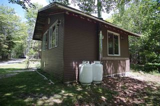 Photo 2: 1380 Canada Hill Road in Canada Hill: 407-Shelburne County Residential for sale (South Shore)  : MLS®# 202112231