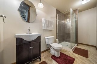 Photo 37: 19 Bridlewood Road SW in Calgary: Bridlewood Detached for sale : MLS®# A1130218