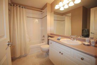"Photo 13: 5 16995 64 Avenue in Surrey: Cloverdale BC Townhouse for sale in ""Lexington"" (Cloverdale)  : MLS®# R2159340"