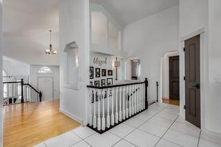 Photo 16: 164 CITADEL Manor NW in Calgary: Citadel Detached for sale : MLS®# C4221388