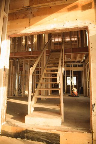 Photo 34: 20521 17 Street in Edmonton: Zone 51 House for sale : MLS®# E4229315