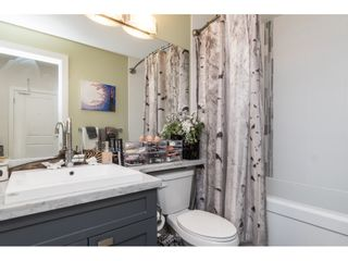 """Photo 16: 104 20062 FRASER Highway in Langley: Langley City Condo for sale in """"Varsity"""" : MLS®# R2453386"""