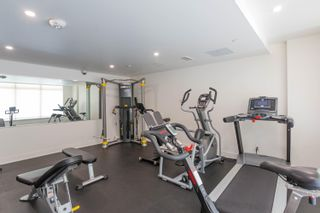 """Photo 30: 407 131 E 3RD Street in North Vancouver: Lower Lonsdale Condo for sale in """"THE ANCHOR"""" : MLS®# R2615720"""