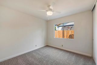 Photo 28: House for sale : 4 bedrooms : 6380 Amberly Street in San Diego