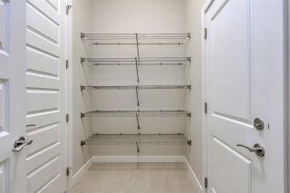 Photo 7: ANDERSON CO SW in Edmonton: Zone 56 House Half Duplex for sale : MLS®# E4161425