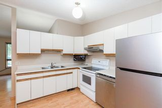 Photo 10: 557 Ashworth Street South in Winnipeg: River Park South Residential for sale (2F)  : MLS®# 202121962